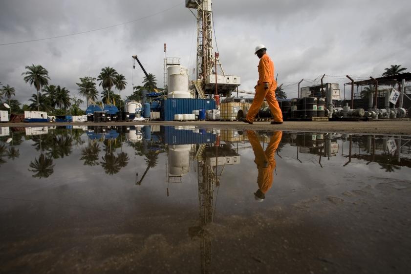 Niger Delta lawmakers insist on 65 percent oil wells